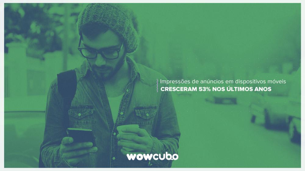 wowcubo_anuncio_impressao