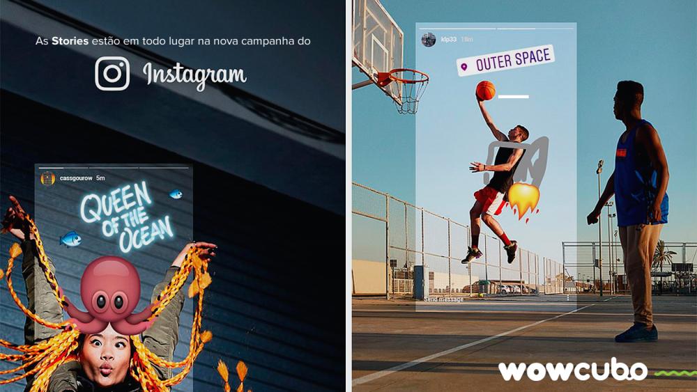 wowcubo_instagram_stories